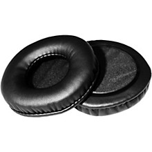Dekoni Audio Standard Replacement Ear Pads for Technics RP-DH1200