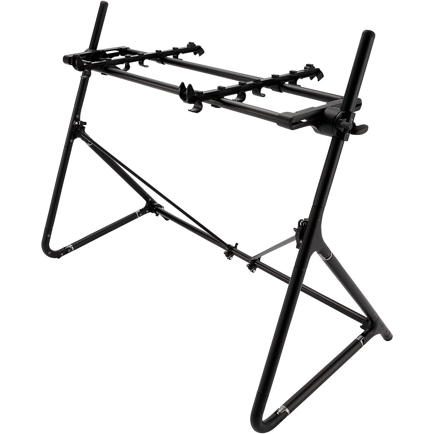 Sequenz Standard S-ABK Model Small Stand - Black thumbnail