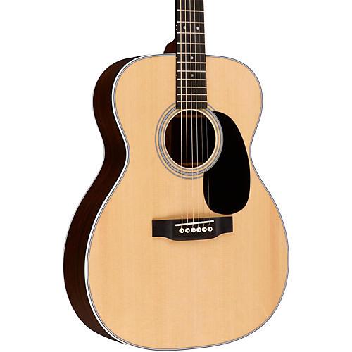 Martin Standard Series 000-28 Auditorium Acoustic Guitar thumbnail