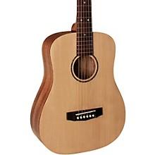 Cort Standard Series ADMINI 3/4 Size Acoustic Dreadnought Guitar
