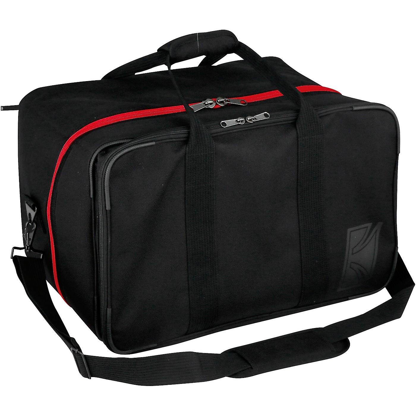 TAMA Standard Series Cajon Bag thumbnail