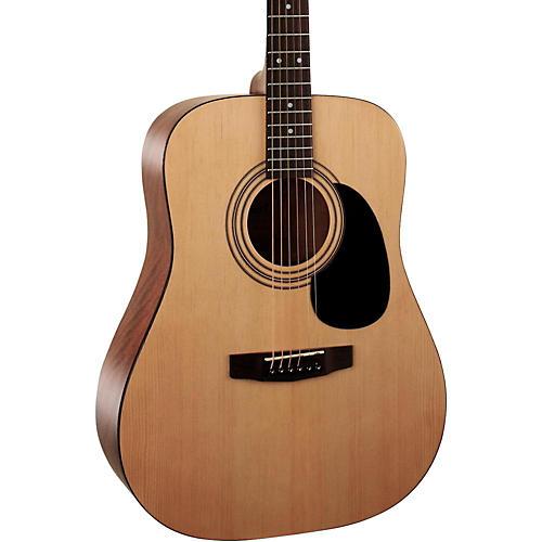 Cort Standard Series Dreadnought Acoustic Guitar thumbnail