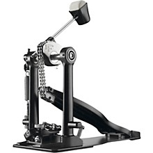 Natal Drums Standard Series Smooth Cam Single Bass Drum Pedal