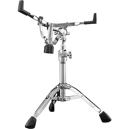 Natal Drums Standard Series Snare Drum Stand thumbnail