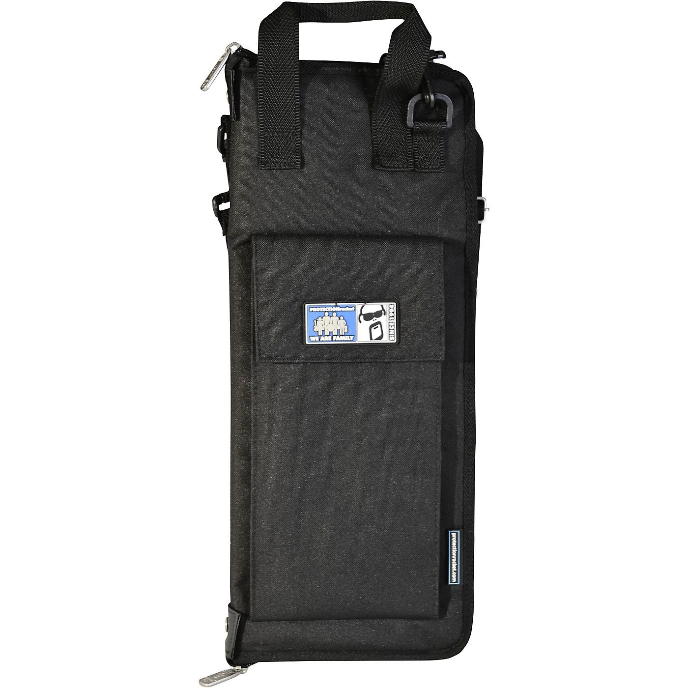 Protection Racket Standard Stick Bag thumbnail