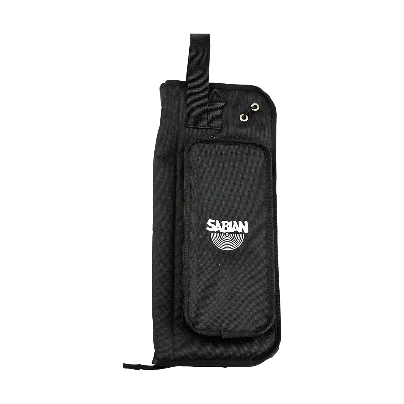 Sabian Standard Stick Bag thumbnail