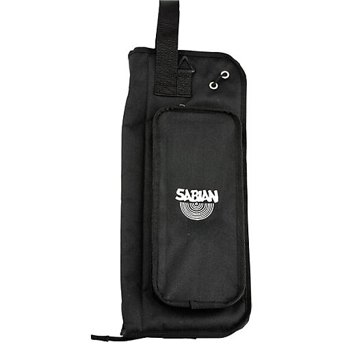 Sabian Standard Stick Bag-thumbnail