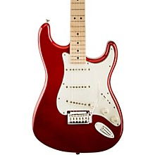 Squier Standard Stratocaster Electric Guitar