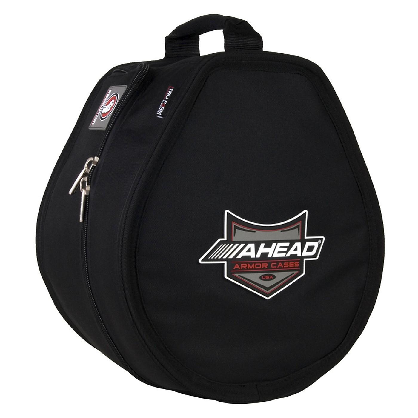 Ahead Armor Cases Standard Tom Case thumbnail