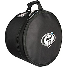 Protection Racket Standard Tom Case with RIMS