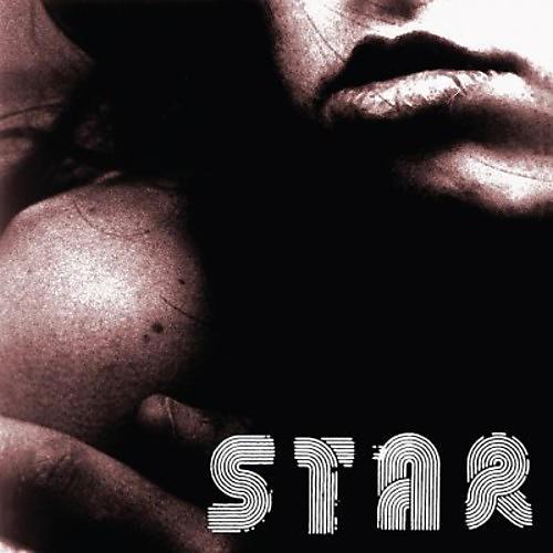 Alliance Star - Devastator thumbnail