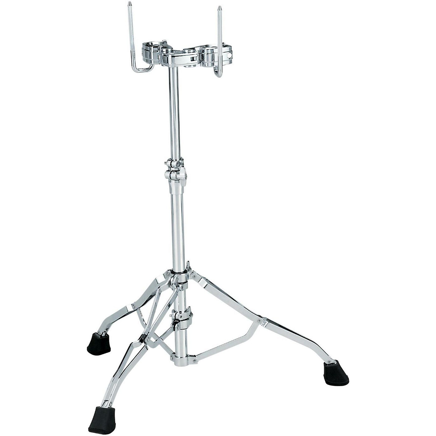 TAMA Star Series Double Tom Stand thumbnail