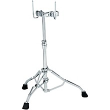 Tama Star Series Double Tom Stand