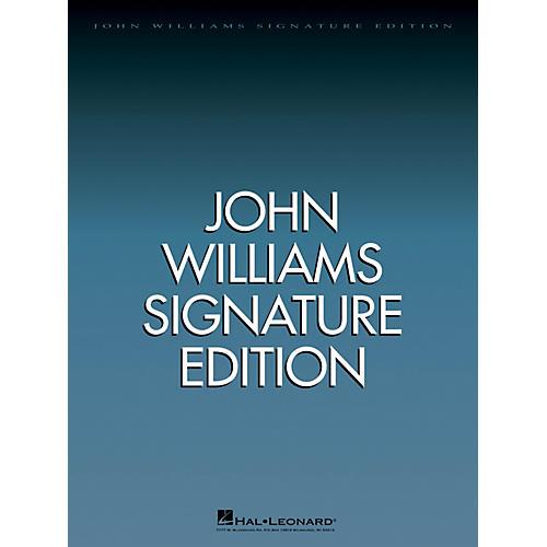 Hal Leonard Star Wars: The Phantom Menace (40 Choral Parts) Composed by John Williams thumbnail