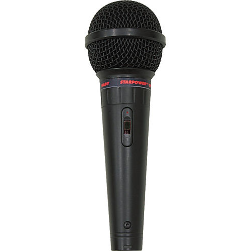 Nady StarPower SP-1 Microphone-thumbnail