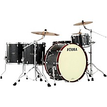 Tama Starclassic Performer B/B Yesteryear Classic Edition 4-Piece Classic Rock Shell Pack
