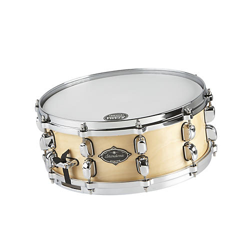 Tama Starclassic Performer Bubinga/Birch Snare Drum thumbnail