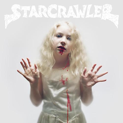 Alliance Starcrawler - Starcrawler thumbnail