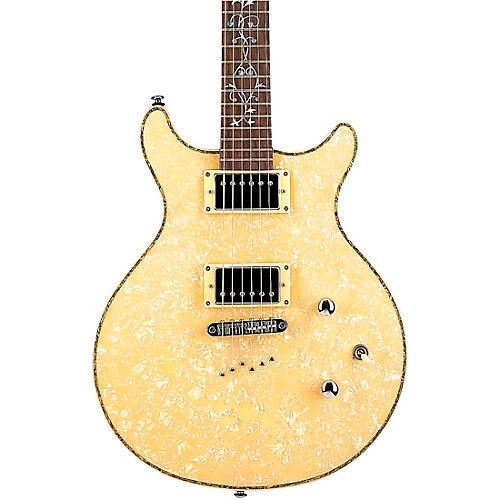 Daisy Rock Stardust Elite Venus Electric Guitar thumbnail