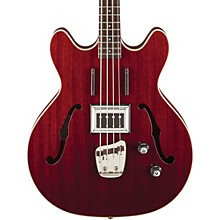 Guild Starfire Electric Bass