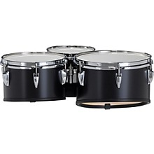 Tama Marching Starlight Snare Carrier