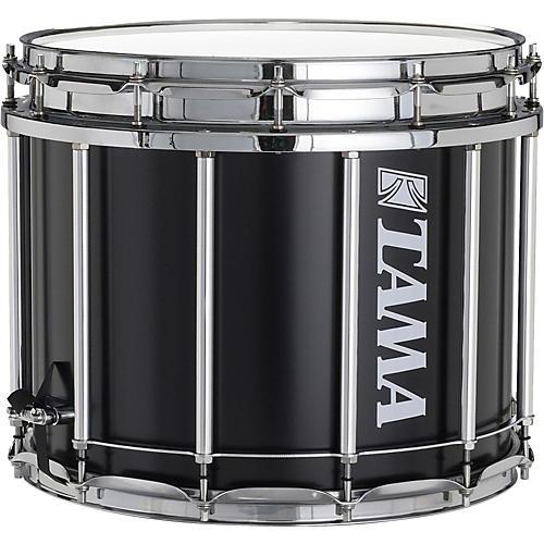 Tama Marching Starlight Snare Drum-thumbnail