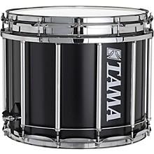 Tama Marching Starlight Snare Drum