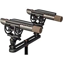 Aston Microphones Starlight Stereo Pair