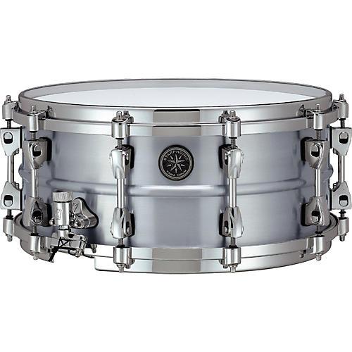 Tama Starphonic Snare Drum-thumbnail