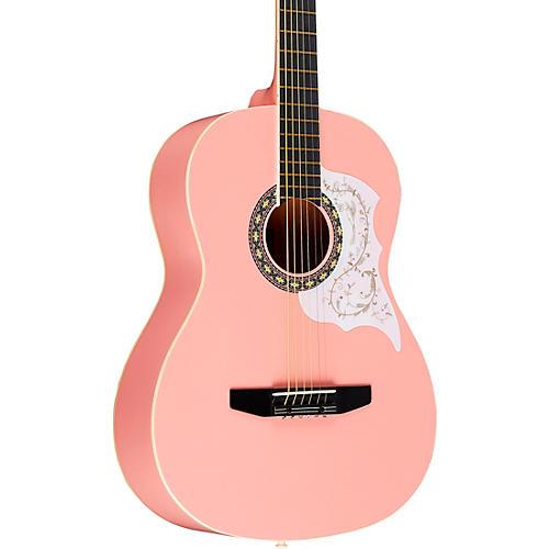 Rogue Starter Acoustic Guitar thumbnail