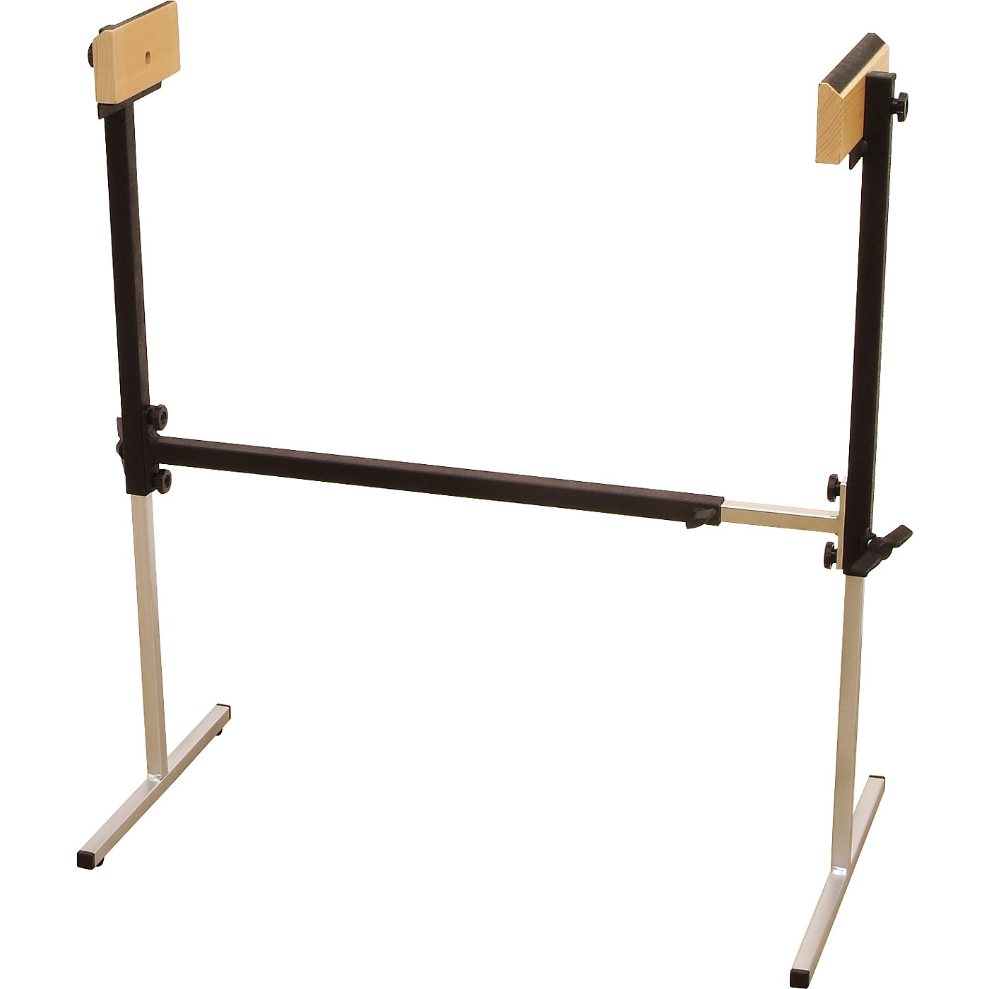 Studio 49 Stationary Orff Instrument Stand thumbnail
