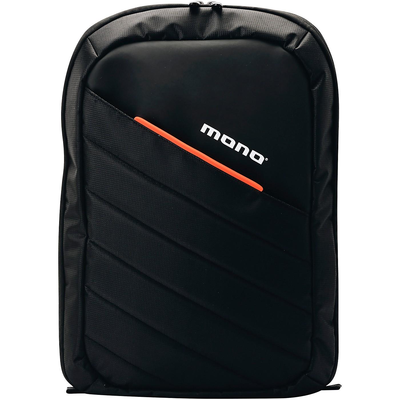 MONO Stealth Alias Backpack, Black thumbnail