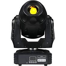 Eliminator Lighting Stealth Spot Moving-Head Beam Spot RGBW LED Light