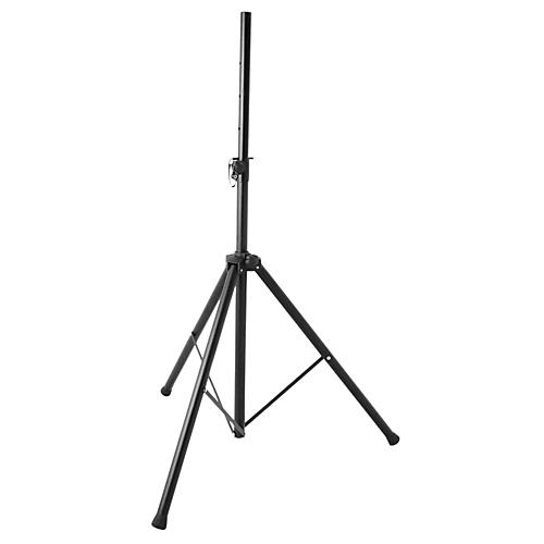 On-Stage Steel Speaker Stand thumbnail