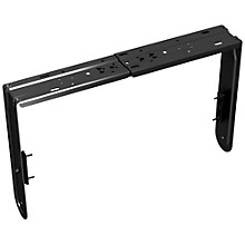 Turbosound Steel Wall Bracket for iQ15 Loudspeakers