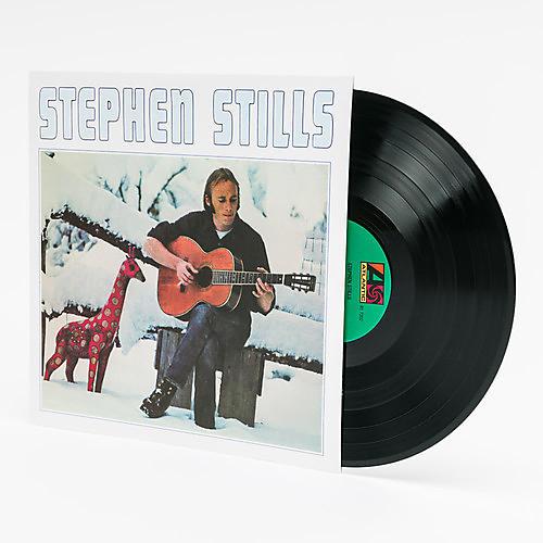 Alliance Stephen Stills - Stephen Stills thumbnail