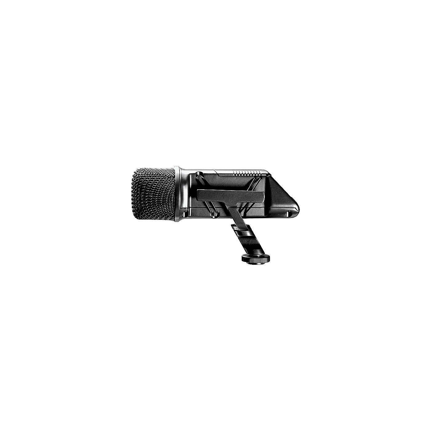 Rode Stereo VideoMic On-Camera Microphone thumbnail