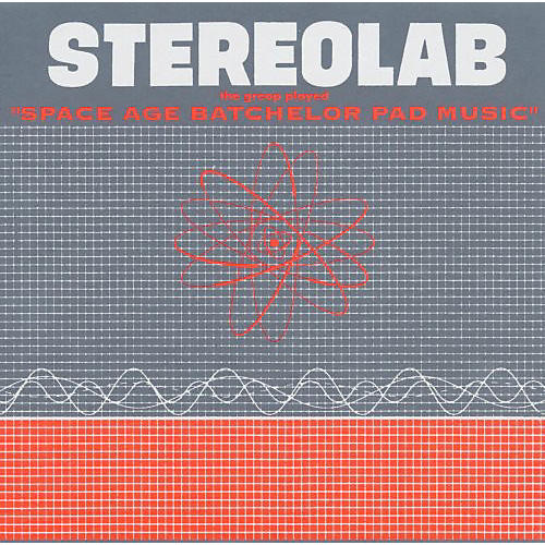 Alliance Stereolab - The Groop Played Space Age Batchelor Pad thumbnail