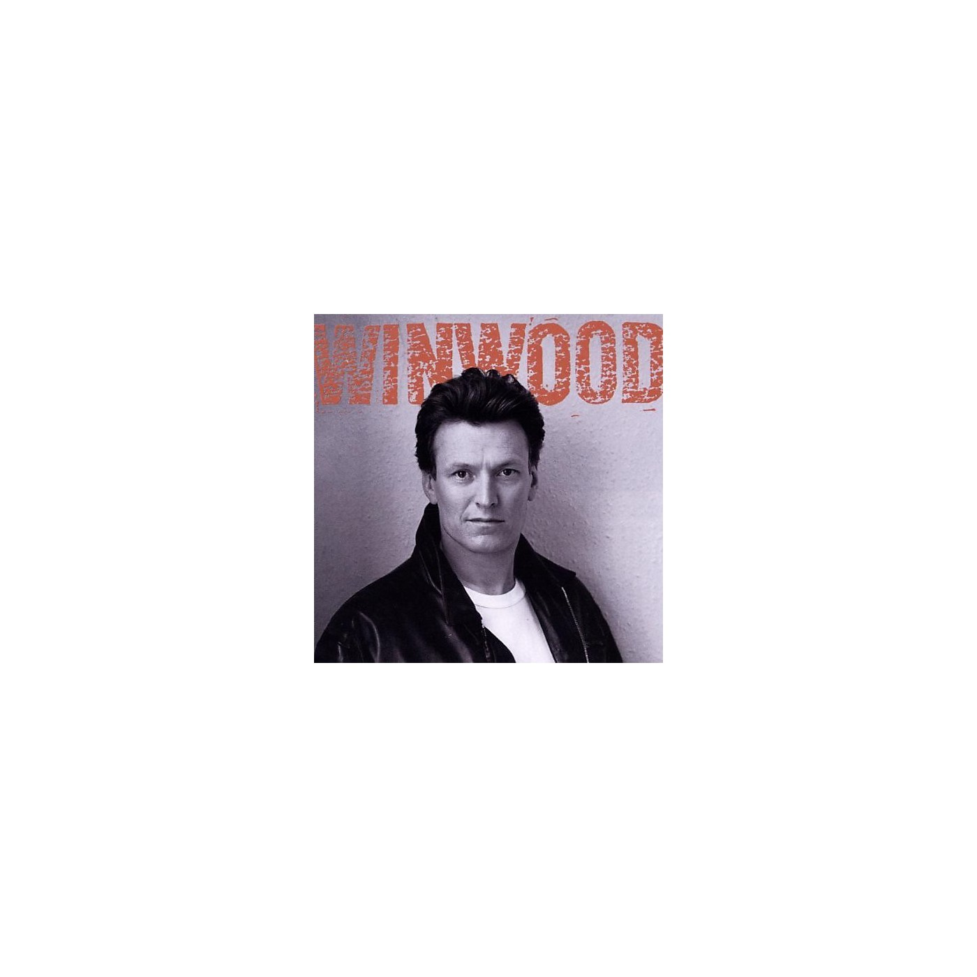 Alliance Steve Winwood - Roll With It thumbnail