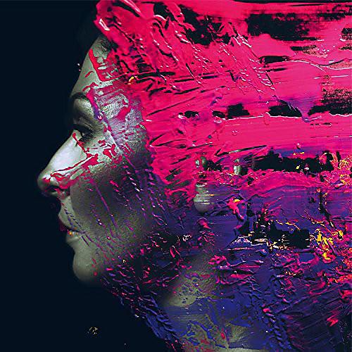 Alliance Steven Wilson - Hand Cannot Erase thumbnail