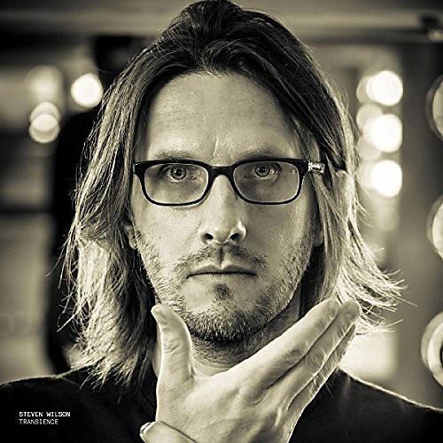 Alliance Steven Wilson - Transience thumbnail