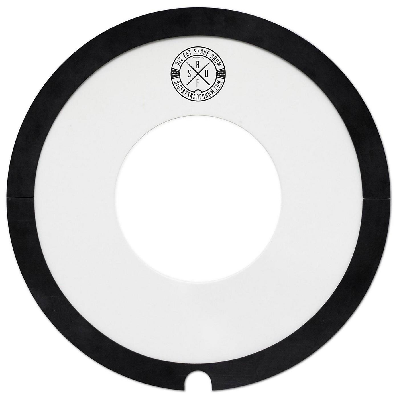 Big Fat Snare Drum Steve's Donut 13 in. thumbnail