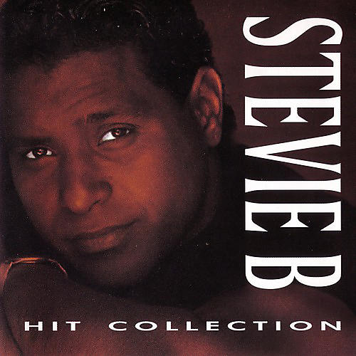 Alliance Stevie B - Hit Collection thumbnail