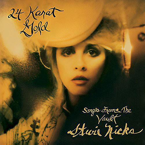 Alliance Stevie Nicks - 24 Karat Gold - Songs from the Vault thumbnail