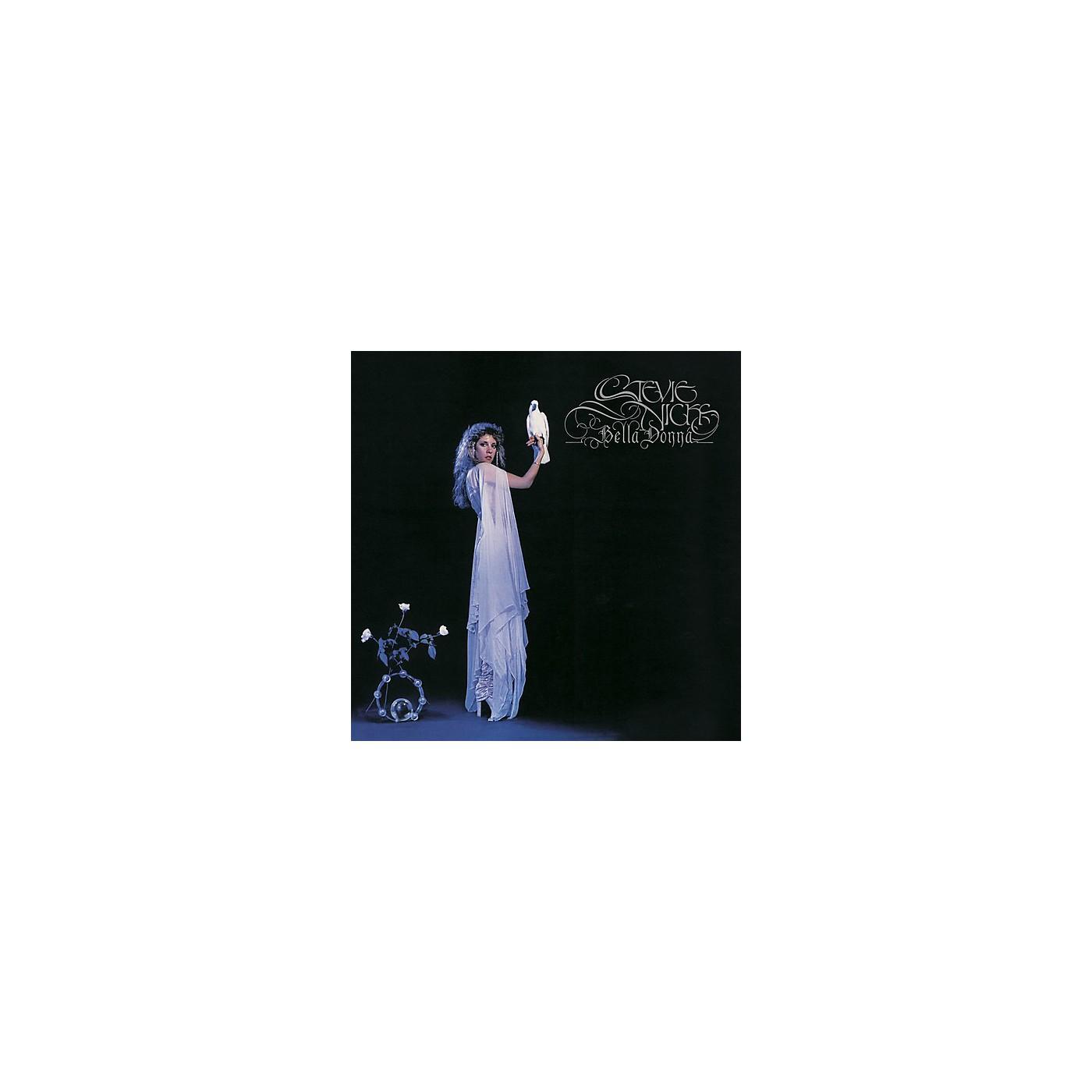 Alliance Stevie Nicks - Bella Donna (CD) thumbnail