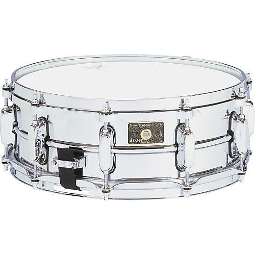 Tama Stewart Copeland SC145 Signature Snare-thumbnail