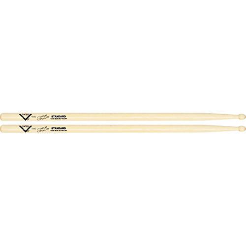 Vater Stewart Copeland Standard Drumsticks thumbnail