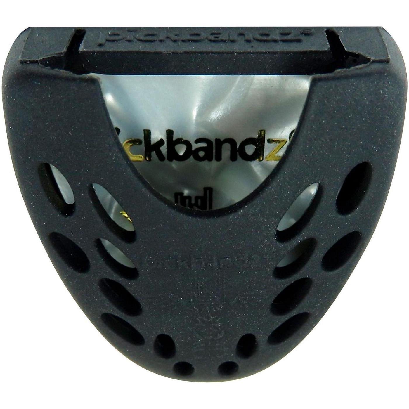 Pickbandz Stick-it-Pick-it Pick Holder thumbnail