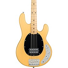 Sterling by Music Man StingRay Classic Electric Bass