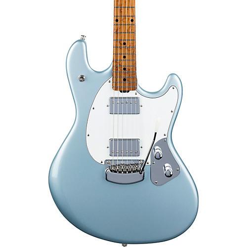 Ernie Ball Music Man StingRay RS Maple Fingerboard Electric Guitar thumbnail